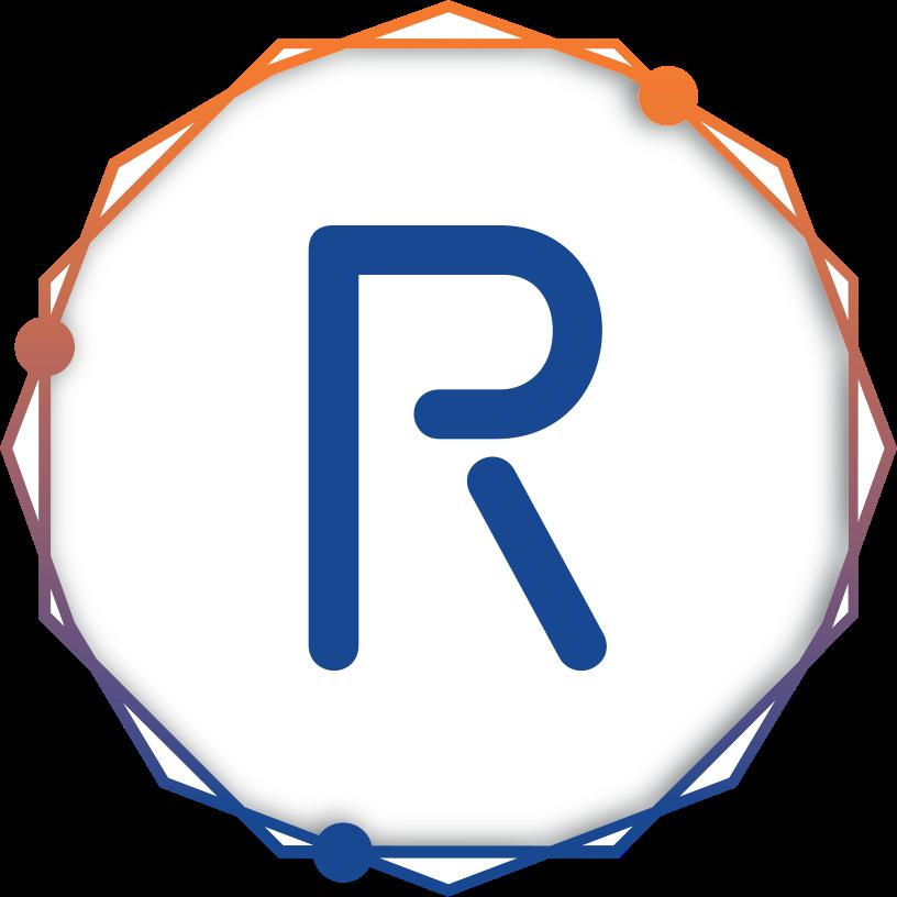 revolyx logo